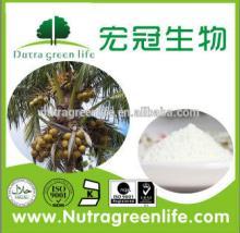 Wholesale   coconut   water  powder, coconut  milk powder,desiccated  coconut  powder