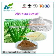 Best price of aloe vera leaf powder