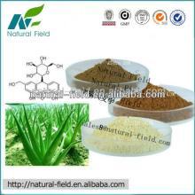 manufacturer price aloe vera powder 200 1