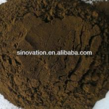 honey  water  solubility  propolis