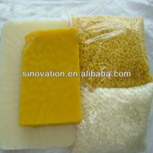 bulk   pure   beeswax  for sale