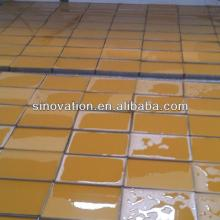 pure nature bulk beeswax for sale