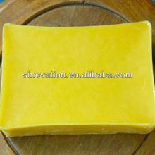 pure natural bulk beeswax wholesale