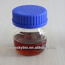 manufacturer ---natural vitamin e oil