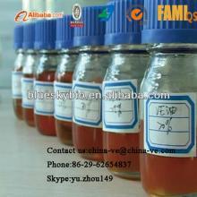 (70%)  Vitamin  E food grade cosmetic grade pharm grade