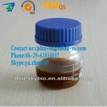 90% high-purity  vitamin   e   oil   brands