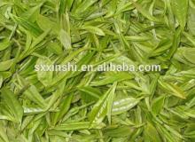 matcha green tea powder, green tea extract powder