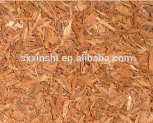 Pure Natural  Yohimbe   Extract  Yohimbine Hcl 98% 8% Yohimbine
