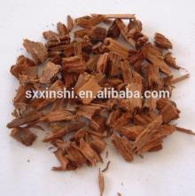 100% nature Yohimbe Bark extract Yohimbine 8% ,HALAL, Koshr Cert. factory