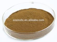 Fda  Gmp   Iso9001  Organic Olive Leaf Extract/oleuropein/hydroxytyrosol
