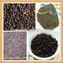 100% Natural Black Pepper Extract Piperine Price,Piperine