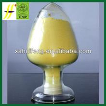 milk thistle extract  water   soluble   silymarin  extract powder
