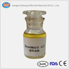 pure  organic   Rosemary  Oil