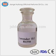 Pure Lavender oil price