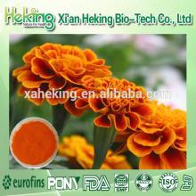 Marigold extract super lutein/lutein powder/marigold flower extract