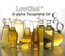 D-alpha Tocopherol Oil 1000~1300IU/g/Natural Vitamin E/Phytosterol/Plant Sterol