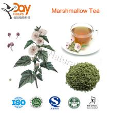 Chinese Herb Marshmallow  Halal  from Marshmallow Extract