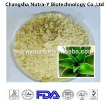 Original   Product  Aloe Vera Extract Powder