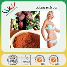 Cocoa Tea* Coca Tea - Feel The Power