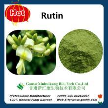 2014 hot selling natural and high quality Rutin powder