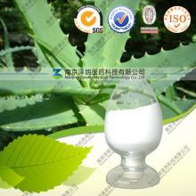 best price aloe vera extract powder