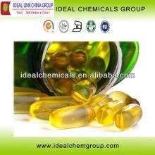 Natural  vitamin   e   skin   oil   capsules  Manufactur e r with b e st quality