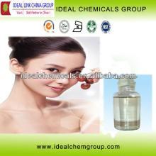 Natural  Vitamin   E   Oil   Brands  Manufactur e r with b e st quality