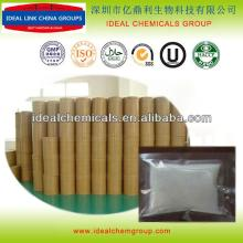 Natural injectable vitamin e Manufacturer with best quality and price.