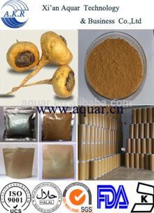 Wholesale  peru   Maca  tea bulk and organic Popularity high quality supply natural  maca  extract powder