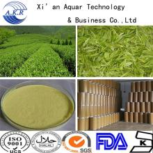 NutraMax  - Green Tea Extract,Natural Green Tea Extract Powder,Green TeaPolyphenol
