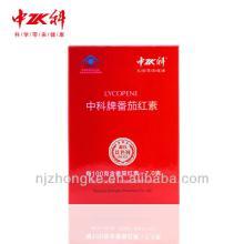 Zhongke  Lycopene  Capsule (new products)