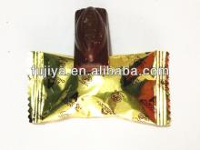 Chocolate wholesale distributors wanted