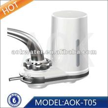 hot sale Faucet alkaline Water Ionizer