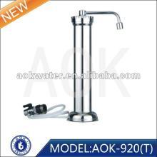 Stainless Steel Faucet UF alkaline water purifiers