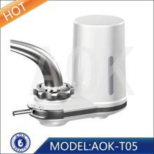 faucet water purifier alkaline water filter