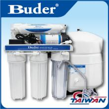 Taiwan Buder  water purifier parts 0 2 micron filter water filter system