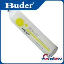 Taiwan Buder  1 micron water filter machine for home