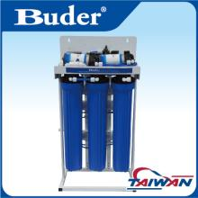 Taiwan Buder  stainless steel water filter water purifier parts