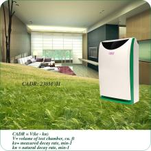 Water based air freshener, hepa air freshener,home air freshener