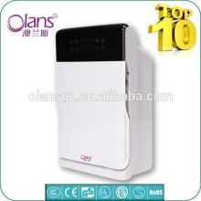 OEM  ozone   water  air cleaner air  purifier  factory