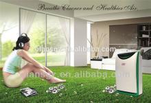 water based air purifier, hepa air purifier, home air purifier