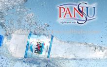 PANSU DRINKING WATER