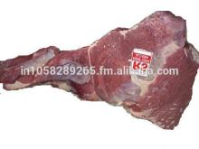 halal frozen buffalo beef meat . no.1 quality