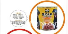 CANNED DOG FOOD MINCE CHICKEN