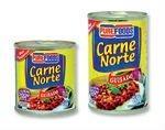 Pure Foods Carne Norte Guisado