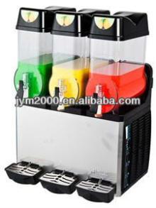 Intertek Coffee Maker Parts : juice slush suppliers,exporters on 21food.com