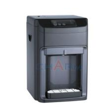Pure Water Dispenser for RO System