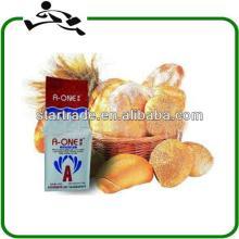 High active Instant yeast