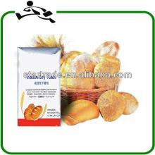 Bakery  Active   Instant   yeast