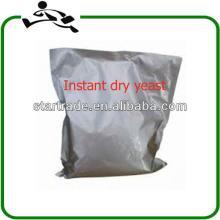 High  active   Bakery   yeast